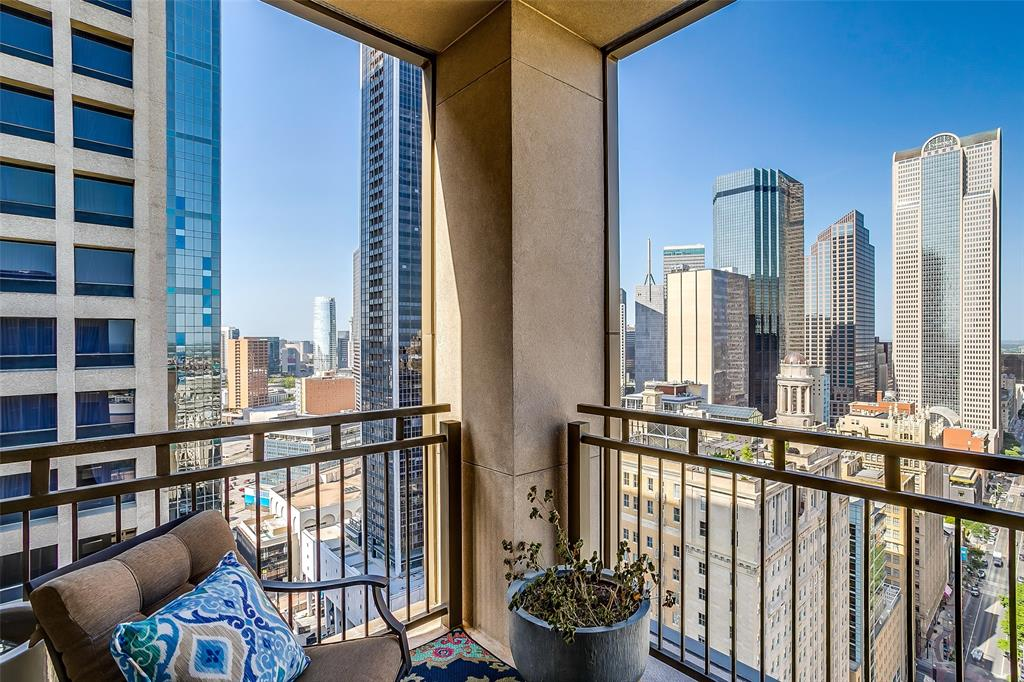 Pending | 1200 Main Street #2609 Dallas, Texas 75202 28