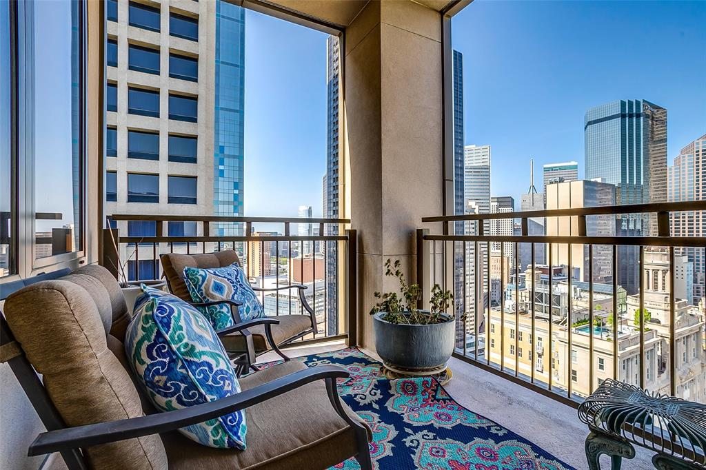 Pending | 1200 Main Street #2609 Dallas, Texas 75202 8