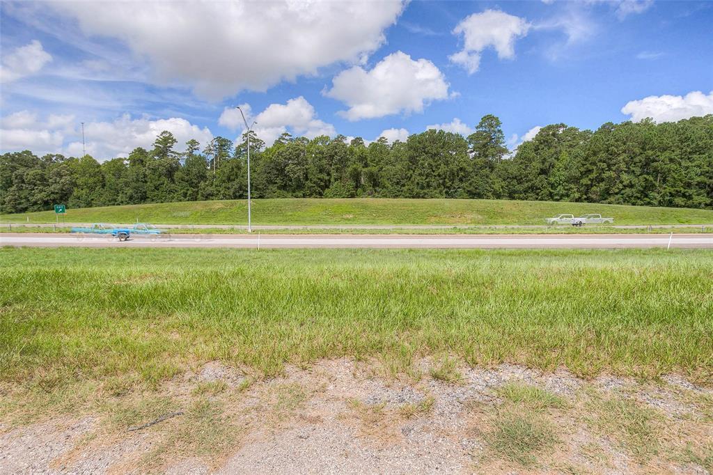 Active | TBD Hwy 19 Loop Huntsville, Texas 77320 11