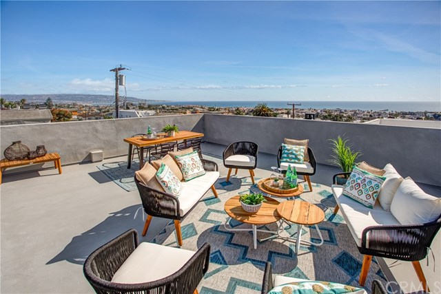 Closed | 945 15th St Hermosa Beach, CA 90254 0