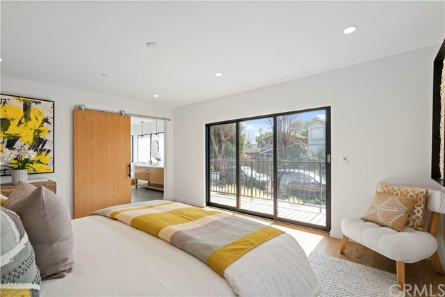 Closed | 945 15th St Hermosa Beach, CA 90254 18