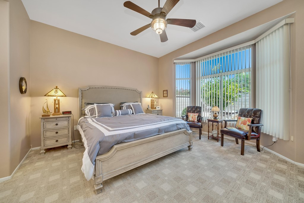 Closed   37546 Turnberry Isle Drive Palm Desert, CA 92211 25