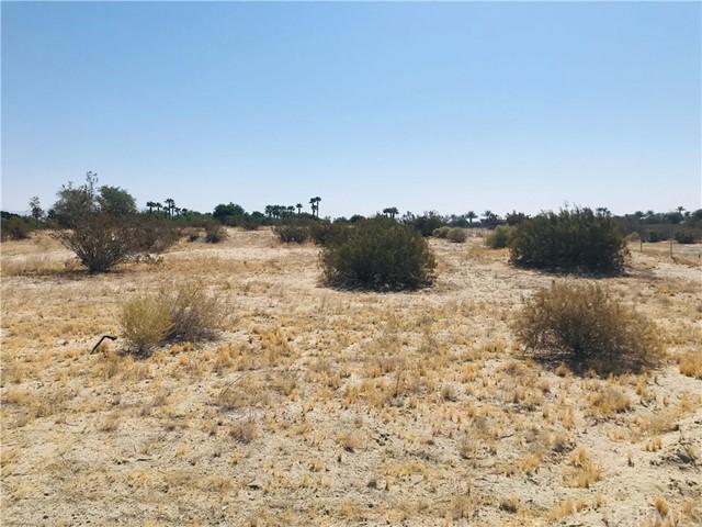Active | Vista Del Sol Rancho Mirage, CA 92270 0
