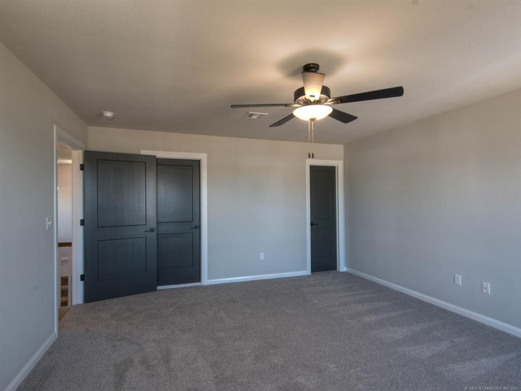 Active | 14271 S College Street Bixby, Oklahoma 74008 38