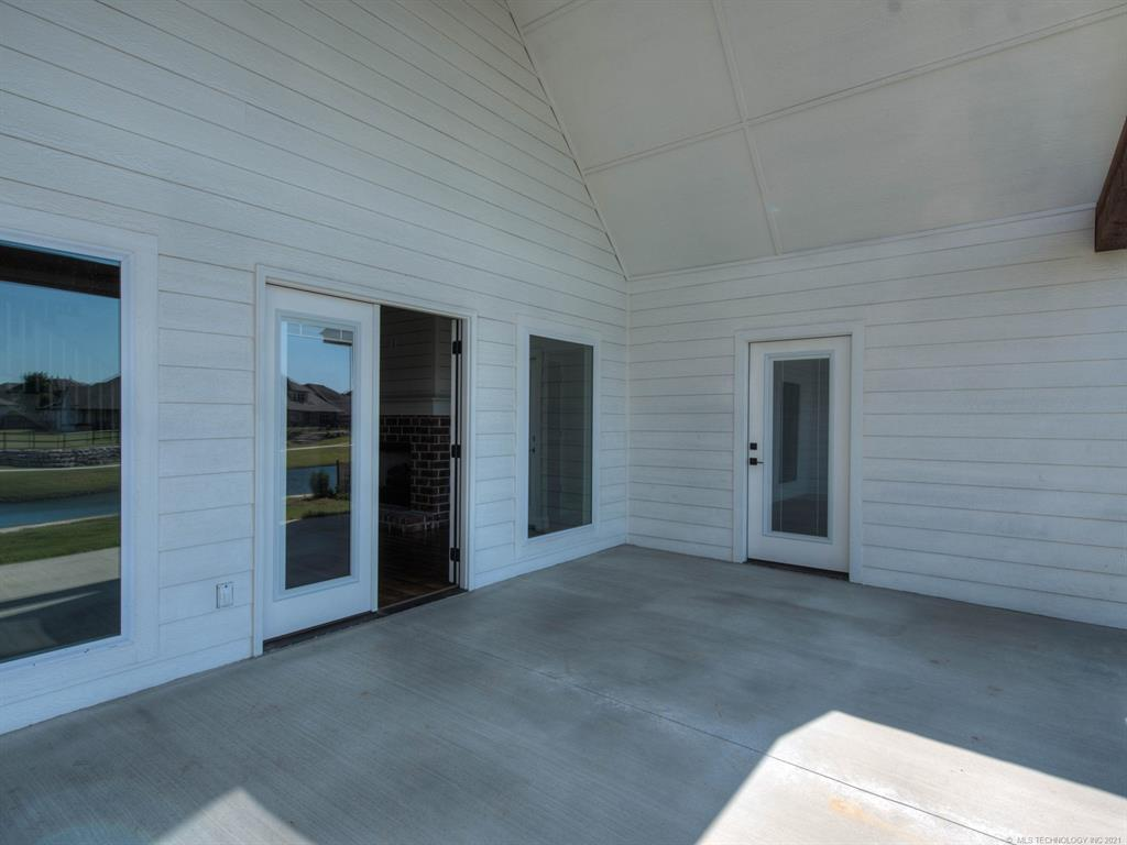 Active | 14271 S College Street Bixby, Oklahoma 74008 39