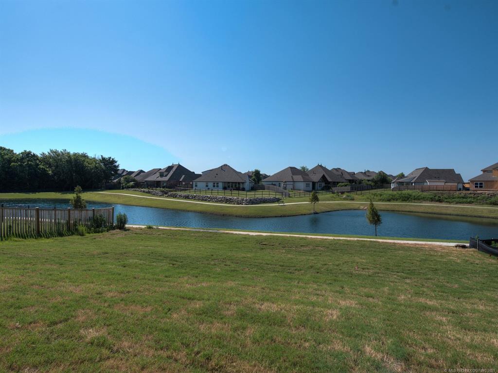 Active | 14271 S College Street Bixby, Oklahoma 74008 40
