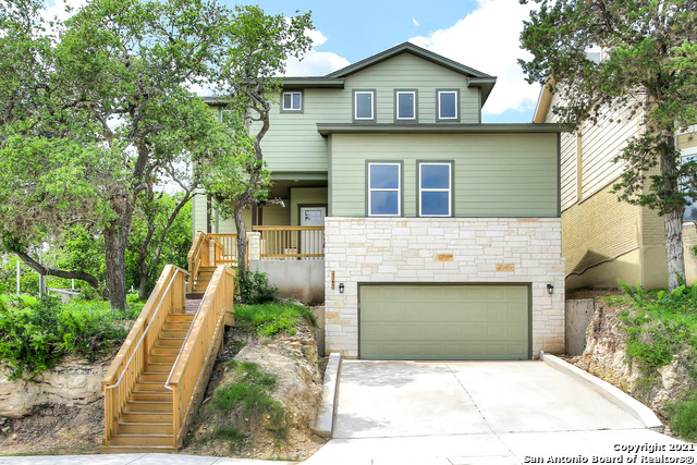 Active Option | 3707 Colter Rd San Antonio, TX 78247 0