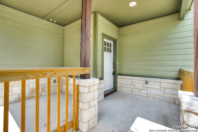 Active Option | 3707 Colter Rd San Antonio, TX 78247 1