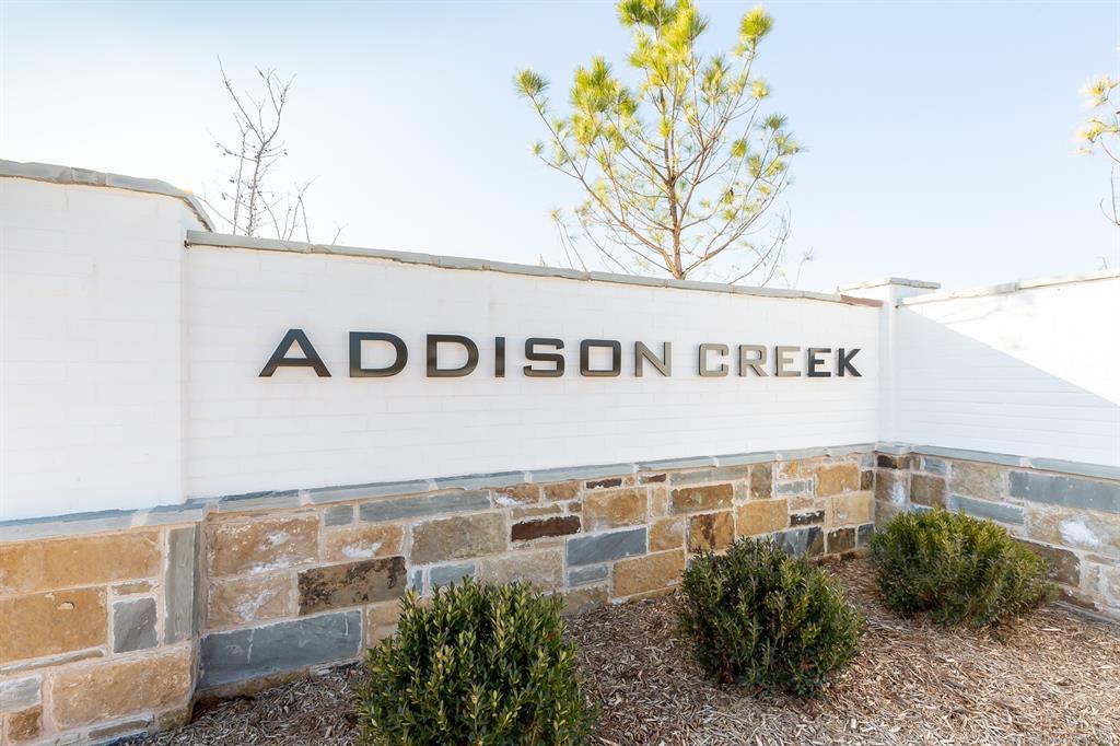 Active | 12518 S Kingston Avenue E Bixby, Oklahoma 74008 3