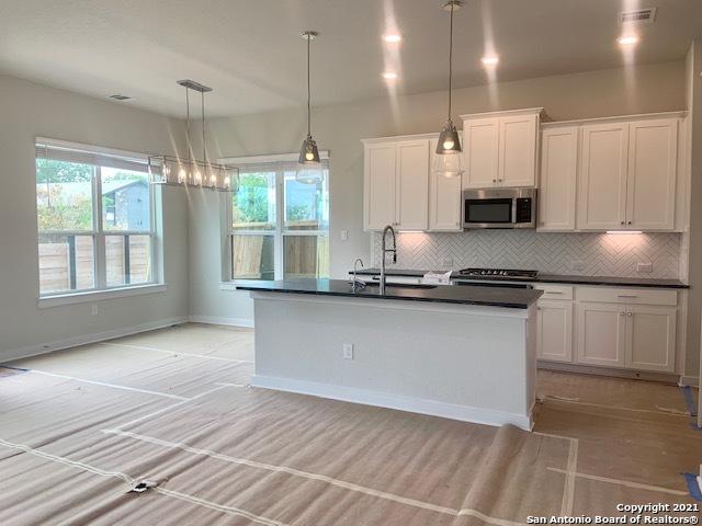 Active | 5843 Whitby Road  Residence #8 San Antonio, TX 78240 1