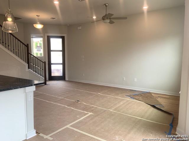 Active | 5843 Whitby Road  Residence #8 San Antonio, TX 78240 5