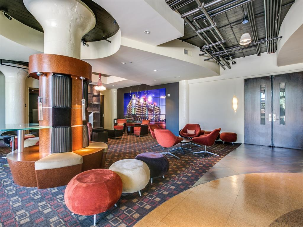Active | 2600 W 7th Street #1421 Fort Worth, Texas 76107 23