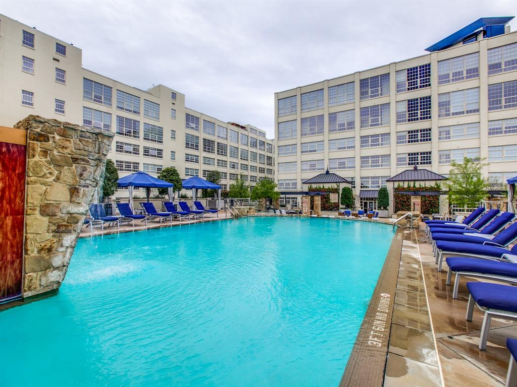 Active | 2600 W 7th Street #1421 Fort Worth, Texas 76107 28