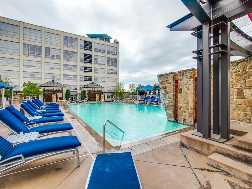 Active | 2600 W 7th Street #1421 Fort Worth, Texas 76107 29