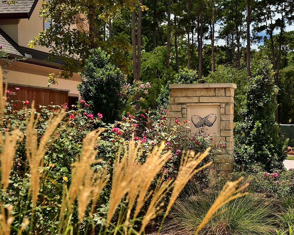Active | 21 Honey Daffodil Place The Woodlands, Texas 77380 2