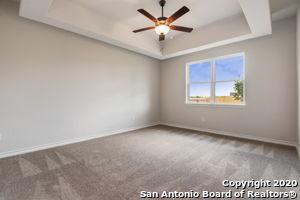 Active | 15242 COMANCHE MIST San Antonio, TX 78233 14