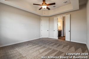 Active | 15242 COMANCHE MIST San Antonio, TX 78233 15