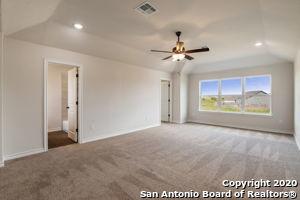 Active | 15242 COMANCHE MIST San Antonio, TX 78233 24