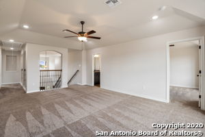 Active | 15242 COMANCHE MIST San Antonio, TX 78233 25