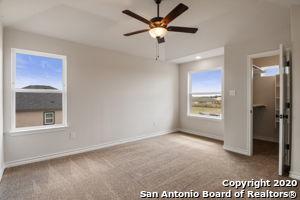 Active | 15242 COMANCHE MIST San Antonio, TX 78233 27