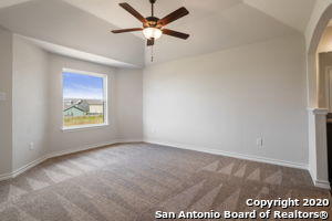 Active | 15242 COMANCHE MIST San Antonio, TX 78233 30