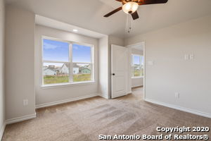 Active | 15242 COMANCHE MIST San Antonio, TX 78233 33