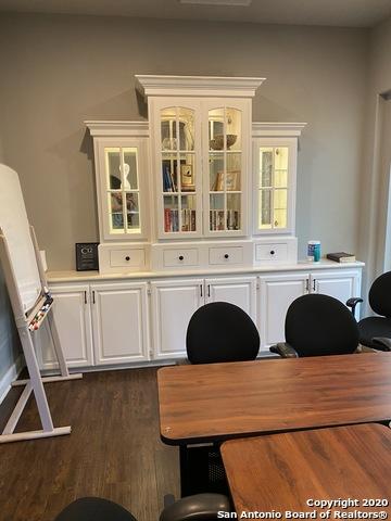 Office for Rent San Antonio, Office Space, Rental Property, Rent | 16170 Jones Maltsberger Rd #200 San Antonio, TX 78247 10