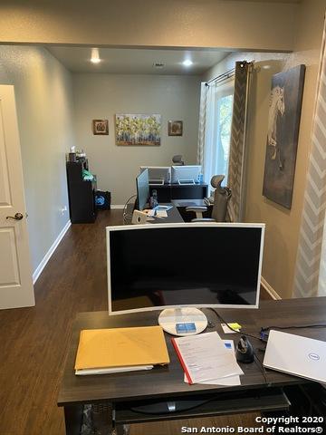 Office for Rent San Antonio, Office Space, Rental Property, Rent | 16170 Jones Maltsberger Rd #200 San Antonio, TX 78247 11