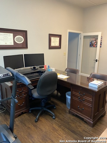 Office for Rent San Antonio, Office Space, Rental Property, Rent | 16170 Jones Maltsberger Rd #200 San Antonio, TX 78247 14