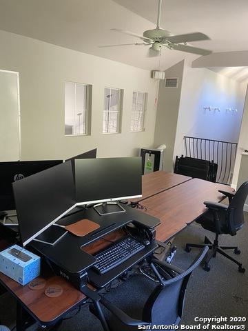 Office for Rent San Antonio, Office Space, Rental Property, Rent | 16170 Jones Maltsberger Rd #200 San Antonio, TX 78247 16