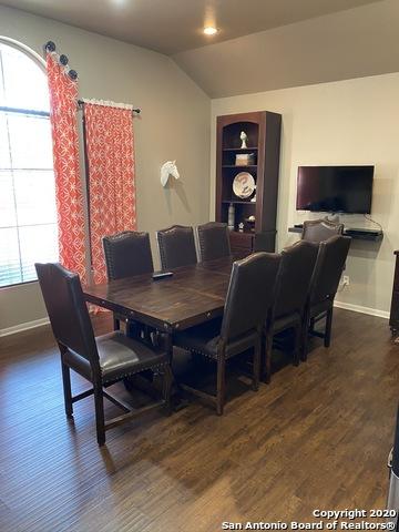 Office for Rent San Antonio, Office Space, Rental Property, Rent | 16170 Jones Maltsberger Rd #200 San Antonio, TX 78247 5