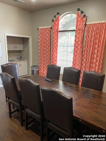 Office for Rent San Antonio, Office Space, Rental Property, Rent | 16170 Jones Maltsberger Rd #200 San Antonio, TX 78247 6