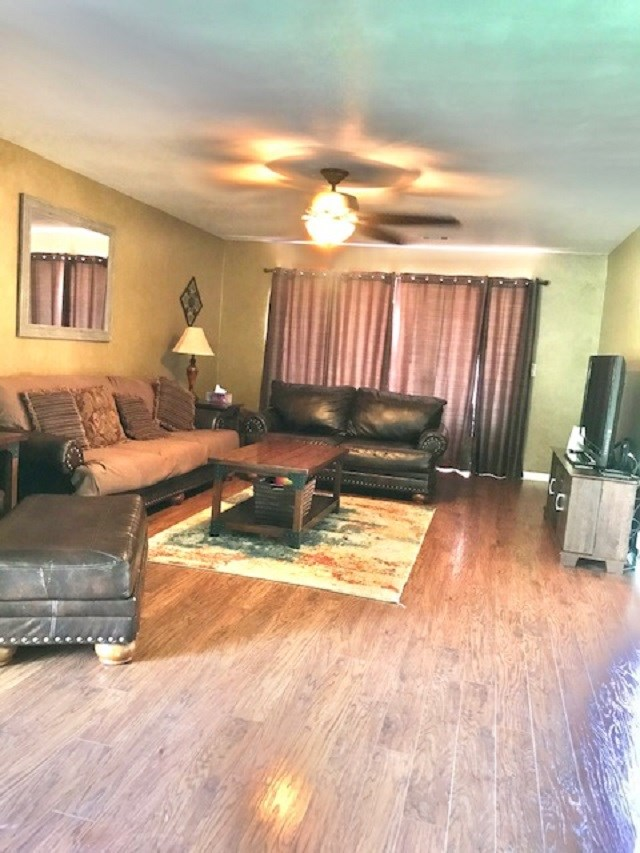 Active w/ Contingency | 2812 Avon Ponca City, OK 74604 6