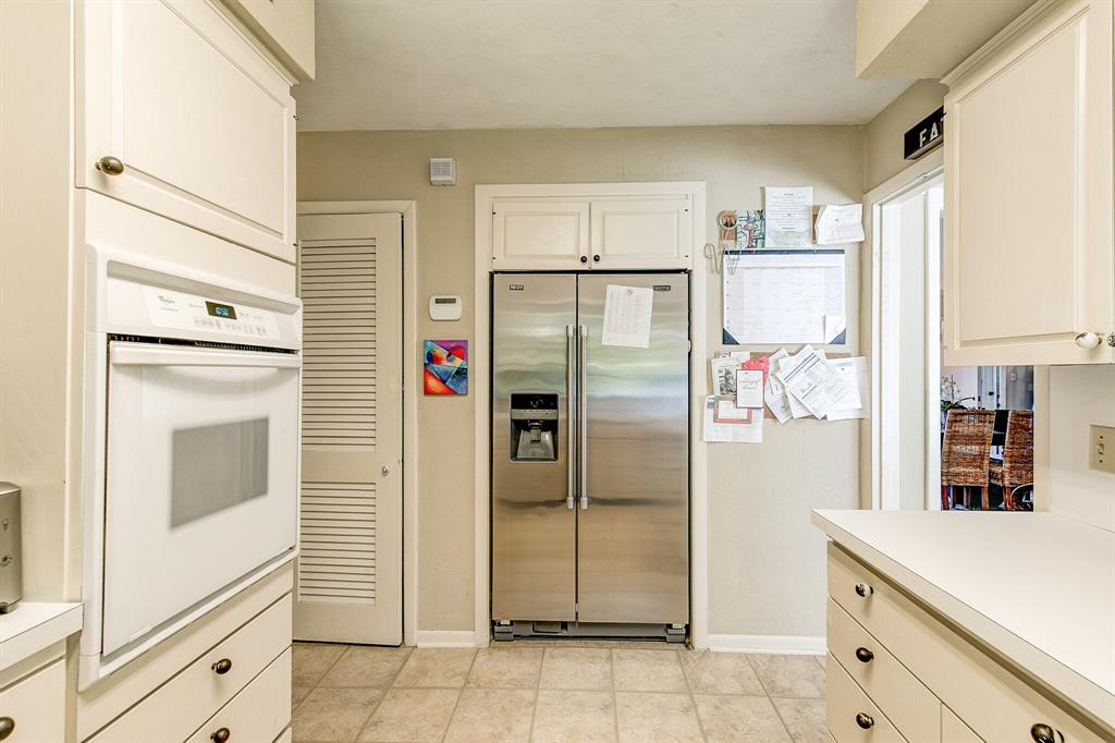 Active Contingent | 400 Hazelwood Drive Fort Worth, Texas 76107 14