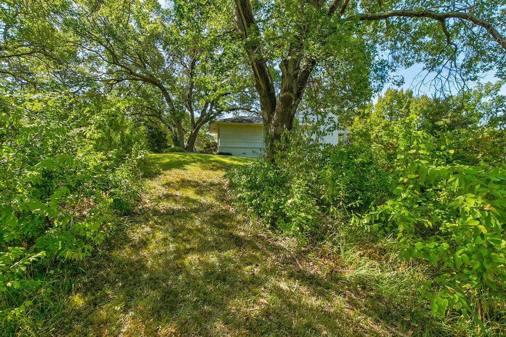 Active Contingent | 400 Hazelwood Drive Fort Worth, Texas 76107 26