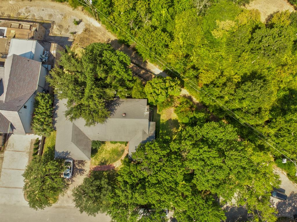Active Contingent | 400 Hazelwood Drive Fort Worth, Texas 76107 29