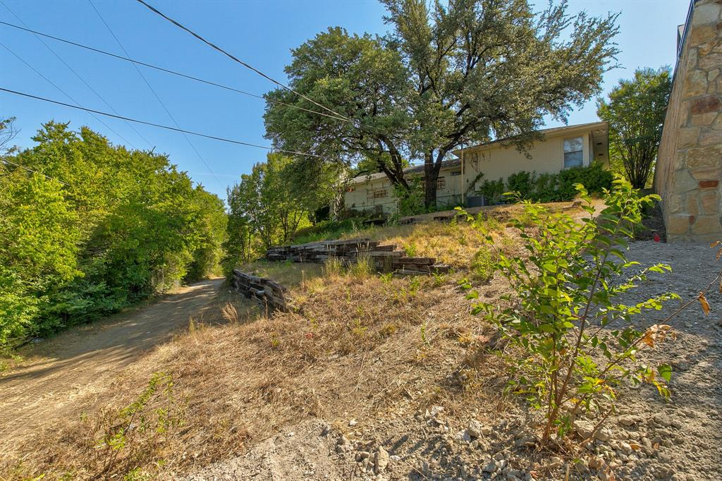 Active Contingent | 400 Hazelwood Drive Fort Worth, Texas 76107 30
