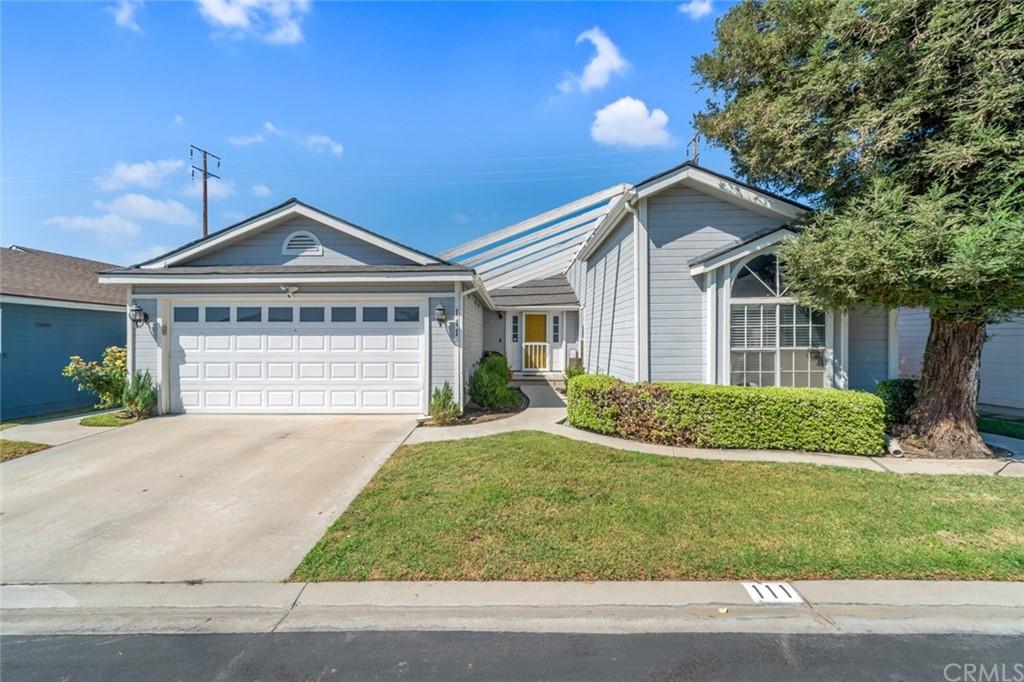Closed | 140 W Pioneer Avenue #111 Redlands, CA 92374 0