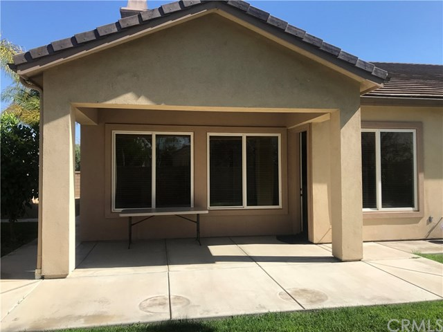 Closed | 13822 Dearborn Street Eastvale, CA 92880 9