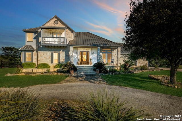Pending | 209 Timber View Dr Boerne, TX 78006 0