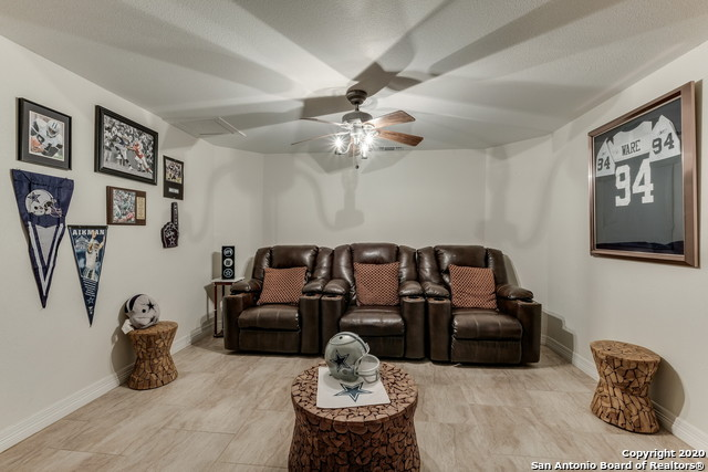 Pending | 209 Timber View Dr Boerne, TX 78006 25