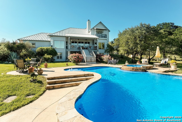 Pending | 209 Timber View Dr Boerne, TX 78006 38