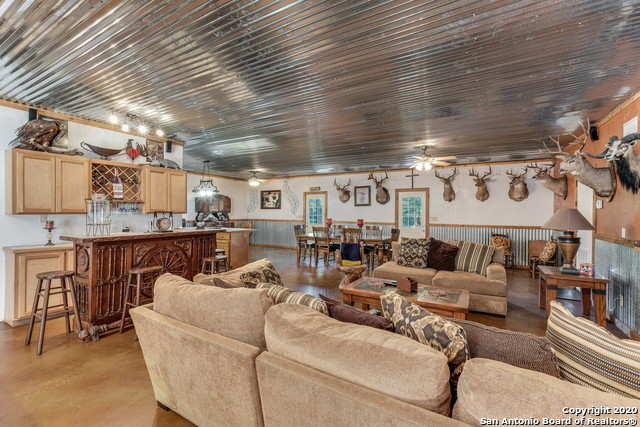 Pending | 209 Timber View Dr Boerne, TX 78006 41