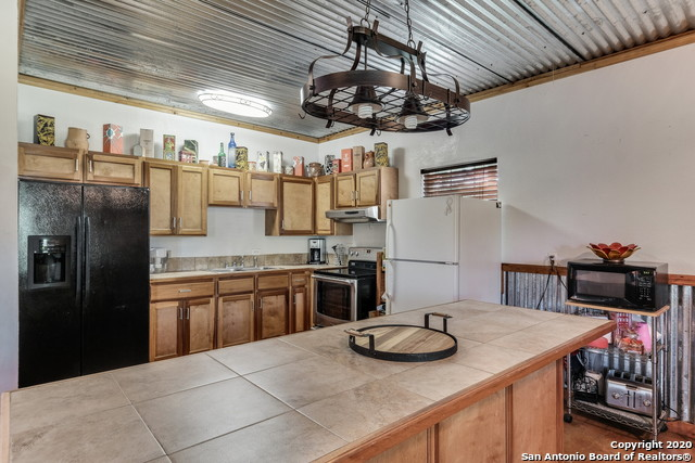 Pending | 209 Timber View Dr Boerne, TX 78006 45