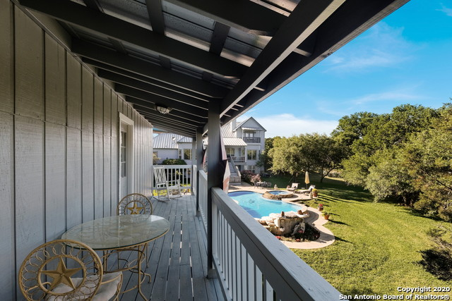 Pending | 209 Timber View Dr Boerne, TX 78006 53