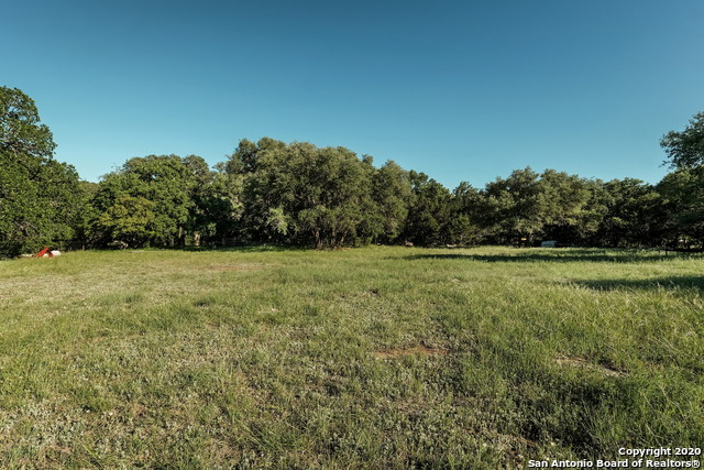 Pending | 209 Timber View Dr Boerne, TX 78006 54