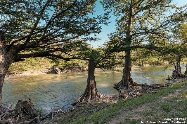 Pending | 209 Timber View Dr Boerne, TX 78006 56