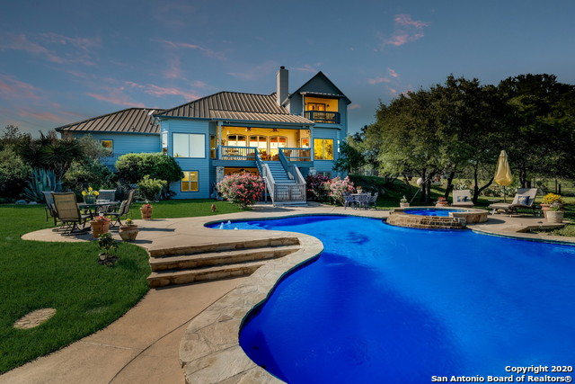 Pending | 209 Timber View Dr Boerne, TX 78006 57