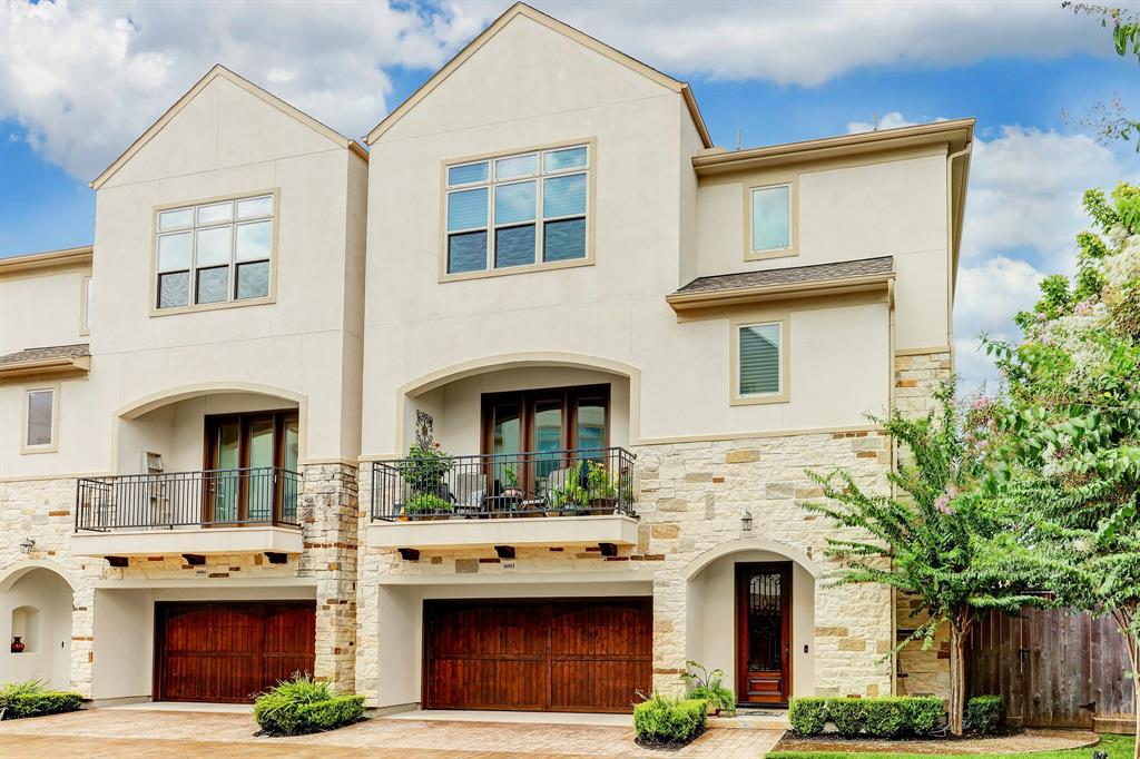 Active | 6002 Potomac Park Drive Houston, Texas 77057 0