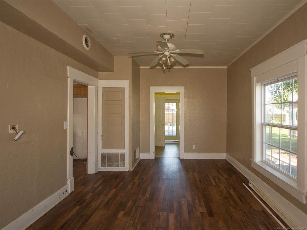 Off Market | 1140 E Hobson Avenue Sapulpa, Oklahoma 74066 4